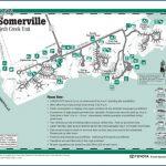 lake somerville state park map texas 4 150x150 LAKE SOMERVILLE STATE PARK MAP TEXAS
