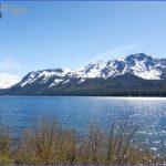 lake tahoe basin management unit map california 16 150x150 LAKE TAHOE BASIN MANAGEMENT UNIT MAP CALIFORNIA