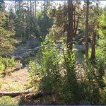 LAKE TAHOE BASIN MANAGEMENT UNIT MAP CALIFORNIA_18.jpg
