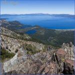lake tahoe basin management unit map california 23 150x150 LAKE TAHOE BASIN MANAGEMENT UNIT MAP CALIFORNIA