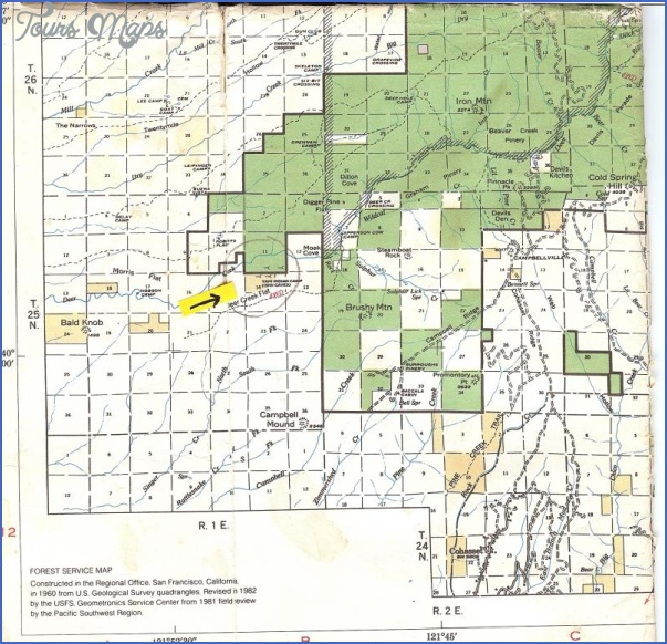 LASSEN NATIONAL FOREST MAP CALIFORNIA_12.jpg