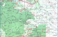 LASSEN NATIONAL FOREST MAP CALIFORNIA_16.jpg