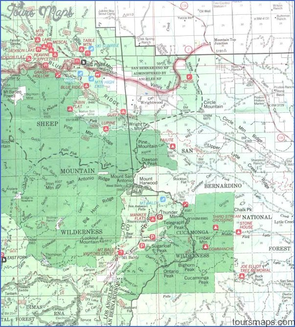 LASSEN NATIONAL FOREST MAP CALIFORNIA_16.jpg