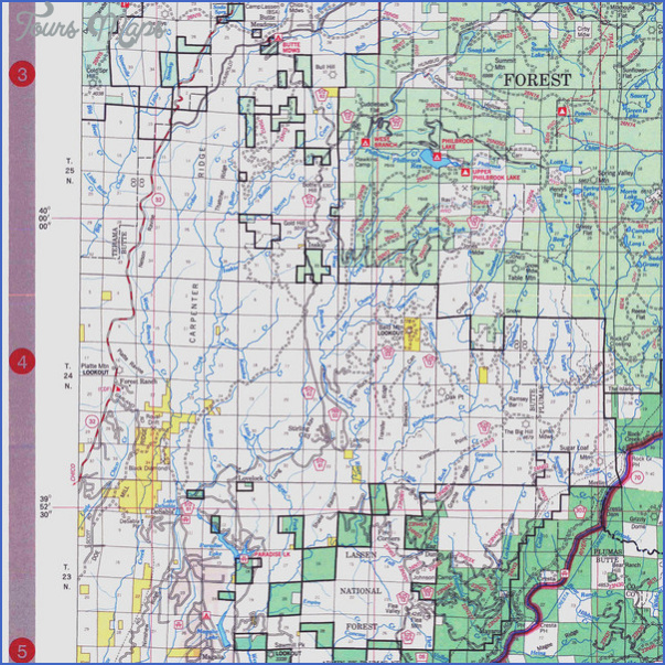LASSEN NATIONAL FOREST MAP CALIFORNIA_4.jpg