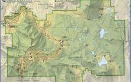 LASSEN VOLCANIC NATIONAL PARK MAP CALIFORNIA_1.jpg