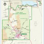 lava beds national monument map california 15 150x150 LAVA BEDS NATIONAL MONUMENT MAP CALIFORNIA