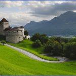 liechtenstein 11 150x150 Liechtenstein