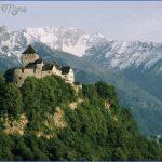 liechtenstein 4 150x150 Liechtenstein