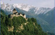 Liechtenstein_4.jpg