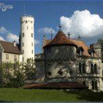 liechtenstein 6 150x150 Liechtenstein