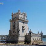 Lisbon Guide for Tourist _14.jpg
