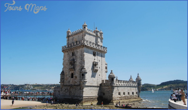 Lisbon Guide for Tourist _14.jpg