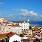 Lisbon Guide for Tourist _41.jpg