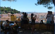 Lisbon Guide for Tourist _9.jpg
