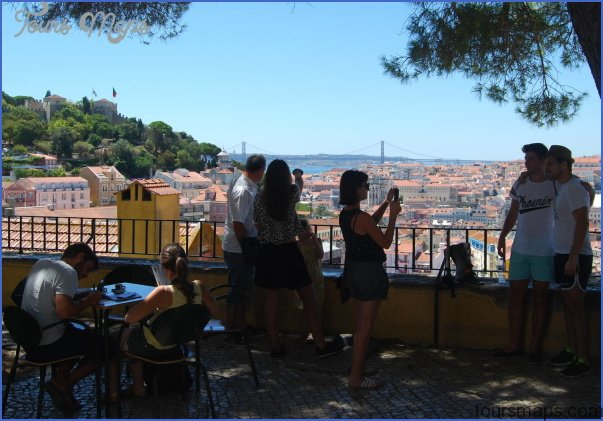 Lisbon Guide for Tourist _9.jpg