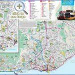 lisbon map tourist attractions 15 150x150 Lisbon Map Tourist Attractions
