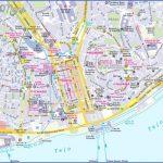 lisbon map 0 150x150 Lisbon Map