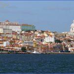 lisbon travel 1 150x150 Lisbon Travel