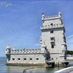 lisbon travel 2 150x150 Lisbon Travel