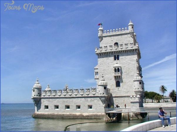 lisbon travel 2 Lisbon Travel