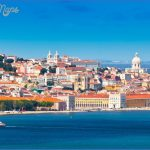 lisbon travel 3 150x150 Lisbon Travel