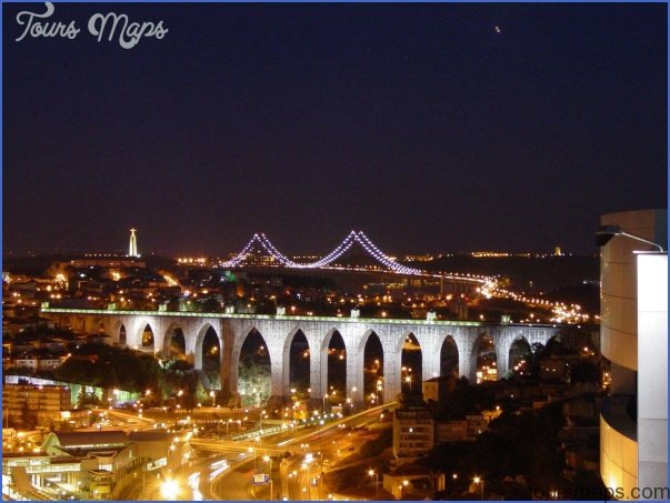 Lisbon Travel_4.jpg