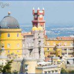lisbon travel 5 150x150 Lisbon Travel