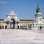 lisbon travel 6 150x150 Lisbon Travel