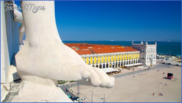 lisbon vacations  11 Lisbon Vacations