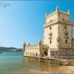 lisbon vacations  13 150x150 Lisbon Vacations