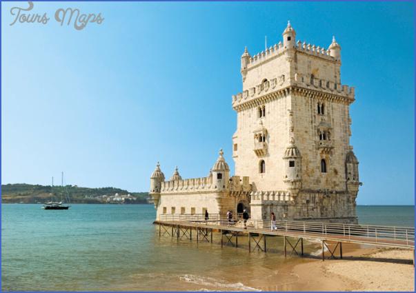 lisbon vacations  13 Lisbon Vacations