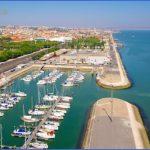 lisbon vacations  6 150x150 Lisbon Vacations
