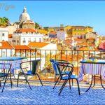 lisbon vacations  8 150x150 Lisbon Vacations