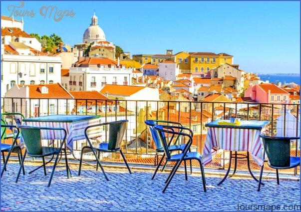 Lisbon Vacations _8.jpg