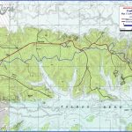 LONE STAR TRAIL MAP TEXAS_17.jpg