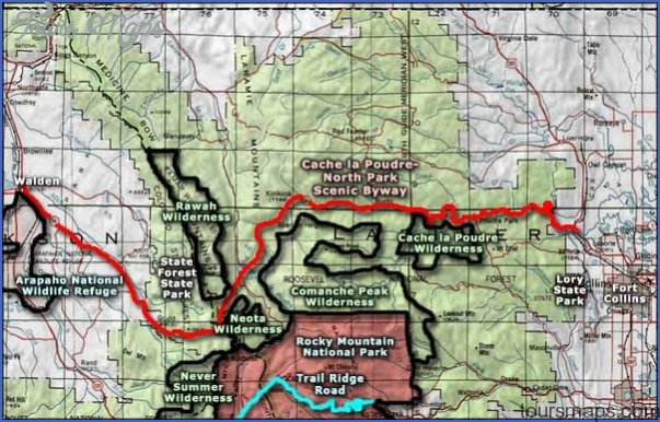 LORY STATE PARK MAP COLORADO_4.jpg