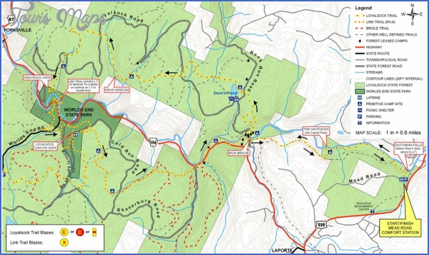 LOYALSOCK TRAIL MAP PENNSYLVANIA_0.jpg