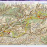 loyalsock trail map pennsylvania 1 150x150 LOYALSOCK TRAIL MAP PENNSYLVANIA