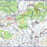 loyalsock trail map pennsylvania 3 150x150 LOYALSOCK TRAIL MAP PENNSYLVANIA