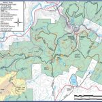 LOYALSOCK TRAIL MAP PENNSYLVANIA_4.jpg