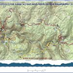 loyalsock trail map pennsylvania 5 150x150 LOYALSOCK TRAIL MAP PENNSYLVANIA