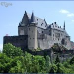 luxembourg guide for tourist  11 150x150 Luxembourg Guide for Tourist