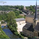 luxembourg guide for tourist  2 150x150 Luxembourg Guide for Tourist