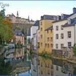 luxembourg guide for tourist  9 150x150 Luxembourg Guide for Tourist