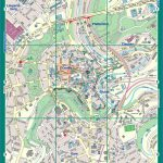 luxembourg map tourist attractions 1 150x150 Luxembourg Map Tourist Attractions