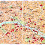 luxembourg map tourist attractions 4 150x150 Luxembourg Map Tourist Attractions