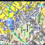luxembourg map tourist attractions 7 150x150 Luxembourg Map Tourist Attractions