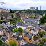 luxembourg 1 150x150 LUXEMBOURG