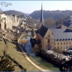 luxembourg 6 150x150 LUXEMBOURG