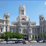 madrid  1 150x150 MADRID